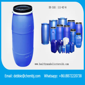 Ethyl Oleate CAS: 111-62-6 Steroid Solvent Colorless Liquild Eo pictures & photos