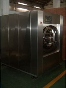Clothes Washer/ Commercial Laundry Equipment/ Commercial Laundry Equipment Price pictures & photos