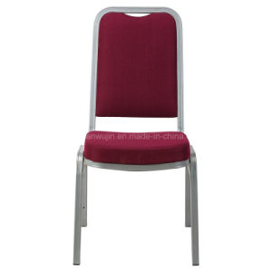Commercial Seating Used Hotel Banquet Conference Chair (JY-B12) pictures & photos