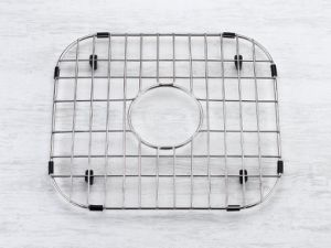 Stainless Steel Bottom Grid for Sale pictures & photos