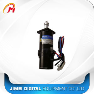 Mimaki Jv33/Cjv30/Ts3/Jv5/Ts5 Motor pictures & photos