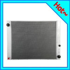 Auto Radiator for Land Rover Range Rover III 02-12 PCC000840 pictures & photos