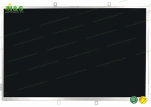 Original B116xab01.4 11.6 Inch LCD Display for Laptop pictures & photos
