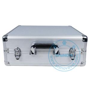 Veterinary Color Doppler (DopScan L15V) pictures & photos