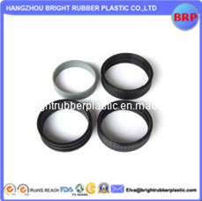 High Quality OEM/ODM Rubber Camera Seal Part pictures & photos