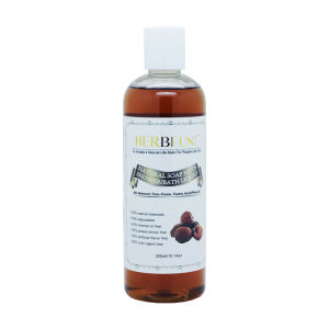 Natural Dog Shampoo for Healthy Skin and Bright Coat pictures & photos