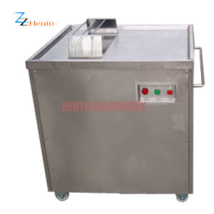 Hot Sale Stainless Steel Fish Fillet Machine pictures & photos