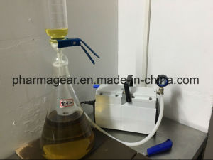 1-Testosterone Cypionate Dihydroboldenone Cypionate 1-Test Cyp Muscle Gain pictures & photos