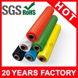 Use for Big Machine Packing Stretch Film pictures & photos