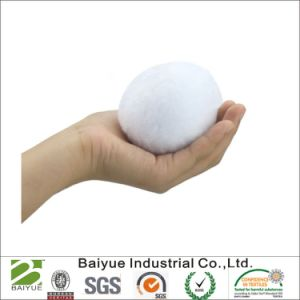 Snowball Fight Indoor/Outdoor Play Pack of 50 PCS pictures & photos