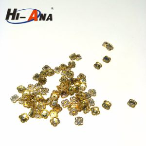 Sedex Factory Good Price China Bead Manufacturers pictures & photos