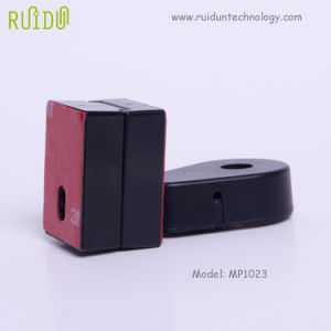 Anti-Theft Drip Shaped Pull Box Recoiler pictures & photos