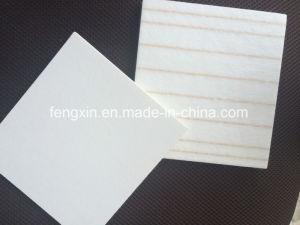 Insulation Sheet Composite Fiberglass Battery Separators pictures & photos