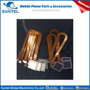 Whowlesale Price Phone Accessories for Infinix X601 Home Button Flex pictures & photos