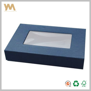 Cosmetic Boxes and Packaging for Woman Skin Care pictures & photos