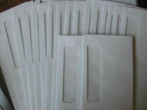Ymq168 Hydraulic Cheap Fabric Die Cutting Machine Price pictures & photos