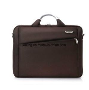 Lj1-224 Manufacturers Travel Laptop Business Bag Computer Bag Notebook Bag pictures & photos