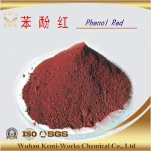 Phenol Red pictures & photos