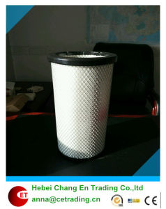 Square Air Filter/Auto Filter pictures & photos