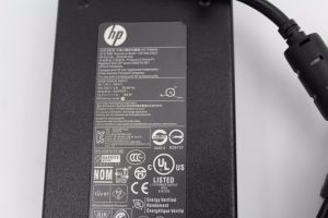 Original Power Adapter for HP 19.5V 7.7A 150W pictures & photos