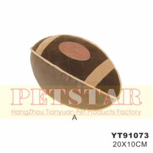 Pet Doys; Durable Chew Toys Yt91073 pictures & photos