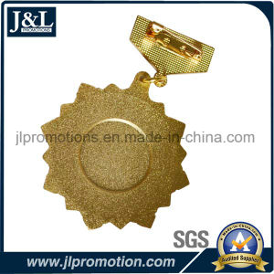 Hot Sale Souvenir Police Army Military Medal pictures & photos