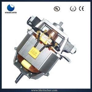 High Torque Cement Mixer Motor pictures & photos