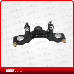 Motorcycle Accessories Motorcycle Steering Stem Comp for Gn125 pictures & photos