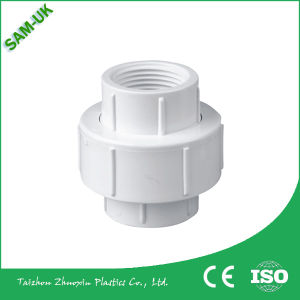 Good Reputation PVC Female Thread Reducer (C09) pictures & photos
