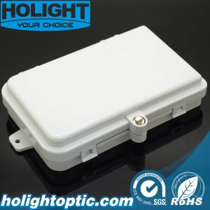 FTTH Indoor and Outdoor Optical Terminal Box pictures & photos