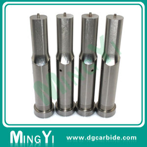 Dongguan Supplier High Quality Carbide Burr Punch pictures & photos