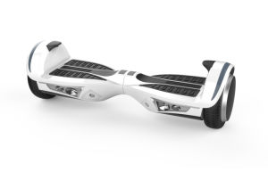 Jumping Hoverboard Smartmey E-Scooter Flying Hoverboard 7.5inch Original Factory Patent Holder