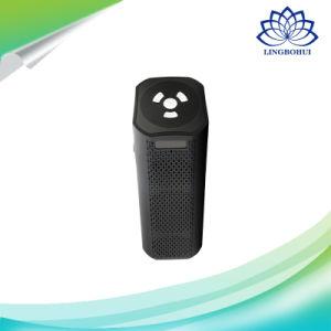 Elegant Music Portable Sound Amplifier pictures & photos