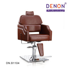 Hair Chair Salon Furniture Beauty Manufacturer (DN. B1104) pictures & photos