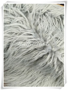 Long Pile Fake Sheep Fur pictures & photos
