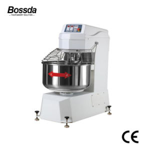 Wholesale Restaurant Catering Dough Spiral Mixer Machine Baking Equipment for Bakery pictures & photos