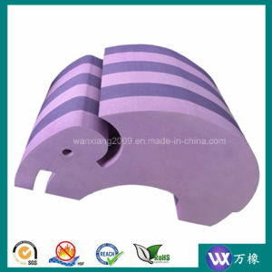 Safe and Colourful EVA Foam for Children Furniture pictures & photos