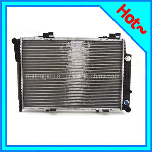 Car Heating Radiator for Mercedes Benz 2025006703 pictures & photos