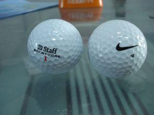 UV Printer for Golf Ball, Golf Ball Printer pictures & photos