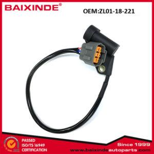 ZL01-18-221 ZL01-18-221A Engine Crankshaft Position Sensor CPS Sensor for MAZDA Miata Demio MX-5 pictures & photos