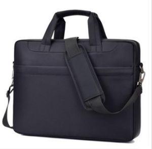 Laptop School Carry Notebook Traveling Business Handbag Bag