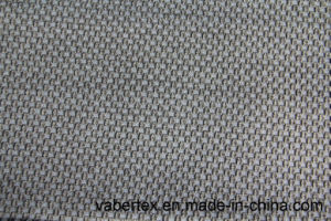 Polyester Dyed Chair Curtain Household Textile Upholstery Sofa Fabric pictures & photos