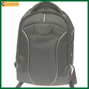 Customized Computer Backpack for Travel, Sports, Business Backpack (TP-BP213) pictures & photos