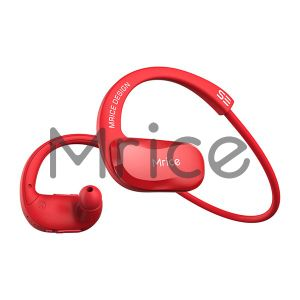 Profeesional Waterproof - Ipx8- Bluetooth Headset Bluetooth Earphone pictures & photos