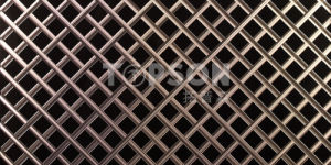 201 304 316 Decorative Color Stainless Steel Sheet Plate with Curcular Brushed Finsh pictures & photos