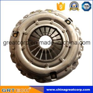 A21-1601020 Auto Parts Clutch Cover for Chery Cowin A5, Mvm530 pictures & photos