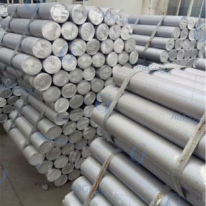 High Performance Aluminium Bar Price Per Kg Suppliers pictures & photos