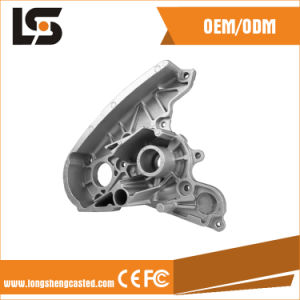 Aluminum Alloy Die Casting Parts for Automotive Industry pictures & photos