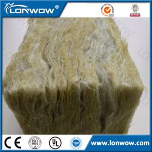 High Quality Best Price Rock Wool Insulation Materials pictures & photos