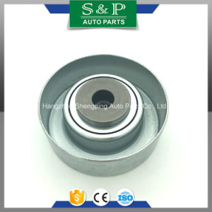 Belt Tensioner for Hyundai MD374877 Vkm 65010 pictures & photos